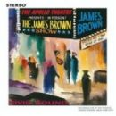 James Brown: álbum Live at the Apollo