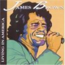Discografía de James Brown: Living in America