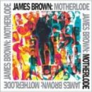 James Brown - Motherlode