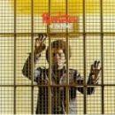 Discografía de James Brown: Revolution Of The Mind( Live At The Apollo, Vol. III)