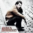 James Morrison: álbum Songs for You, Truths for Me