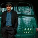 Discografía de James Taylor: Before This World