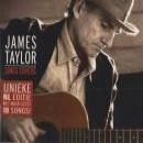 Discografía de James Taylor: James Taylor Sings Covers