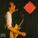 Discografía de James Taylor: Live In Rio
