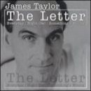 Discografía de James Taylor: The Letter