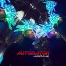 Discografía de Jamiroquai: Automaton