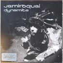 Discografía de Jamiroquai: Dynamite