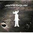 Jamiroquai: álbum Return of the space cowboy
