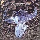 Discografía de Jamiroquai: Synkronized