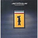 Discografía de Jamiroquai: Travelling without moving
