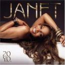 Discografía de Janet Jackson: 20 Y.O.