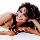 Discografía de Janet Jackson: All for you