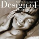 Janet Jackson: álbum Design of a Decade 1986-1996