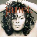 Janet Jackson: álbum Janet