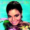Discografía de Janet Jackson: Janet Jackson