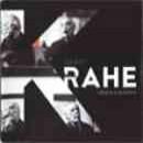 Discografía de Javier Krahe: Cábalas y Cicatrices