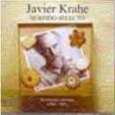 Javier Krahe: álbum Surtido Selecto