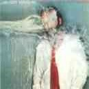 Discografía de Javier Krahe: Valle de Lágrimas