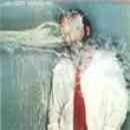 Javier Krahe: álbum Valle de Lágrimas