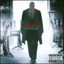 Discografía de Jay-Z: American Gangster