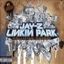 Discografía de Jay-Z: Collision Course