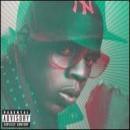 Discografía de Jay-Z: Kingdom Come