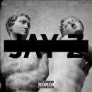 Discografía de Jay-Z: Magna Carta... Holy Grail