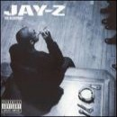 Discografía de Jay-Z: The Blueprint