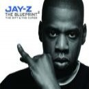 Discografía de Jay-Z: The Blueprint 2: The Gift & The Curse