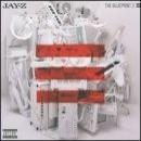 Discografía de Jay-Z: The Blueprint 3