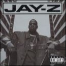Jay-Z: álbum Vol. 3... Life and Times of S. Carter