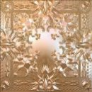 Discografía de Jay-Z: Watch the Throne