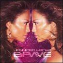 Discografía de Jennifer Lopez: Brave