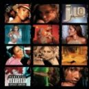 Jennifer Lopez: álbum J to tha L-O! The Remixes
