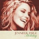 Jennifer Paige: álbum Holiday