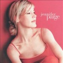 Jennifer Paige: álbum Jennifer Paige