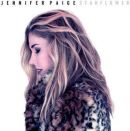 Discografía de Jennifer Paige: Starflower