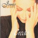 Discografía de Jennifer Rush: Credo