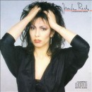 Jennifer Rush: álbum Jennifer Rush (International Version)