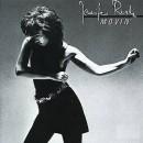 Discografía de Jennifer Rush: Movin'