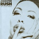 Jennifer Rush - Out of My Hands