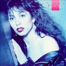 Jennifer Rush: álbum Passion