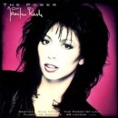 Discografía de Jennifer Rush: Power of Jennifer Rush
