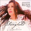 Jennifer Rush - Stronghold