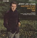 Discografía de Jerry Lee Lewis: Another Place Another Time
