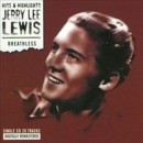 Discografía de Jerry Lee Lewis: Breathless