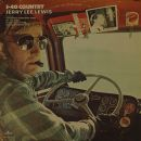 Discografía de Jerry Lee Lewis: I-40 Country