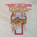 Jerry Lee Lewis - In Loving Memories