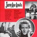 Discografía de Jerry Lee Lewis: Jerry Lee Lewis