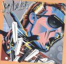 Discografía de Jerry Lee Lewis: Jerry Lee Lewis -1979